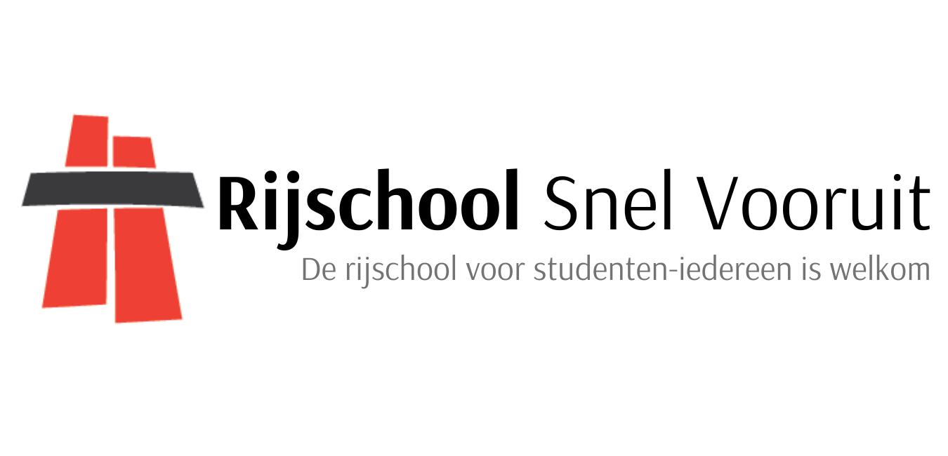 De rijschool voor studenten-iedereen is welkom